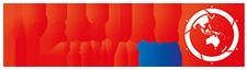 Aperture Festival 2013 logo