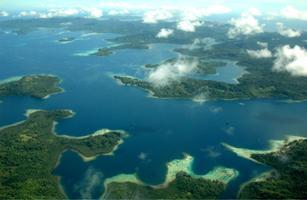 APERTURE Festival: Islander Perspectives in...