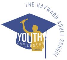 Youth Enrichment Services logo