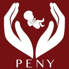 Personhood Education New York, Inc. logo