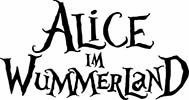 Wummerland logo