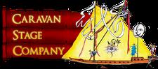Caravan Stage Company logo