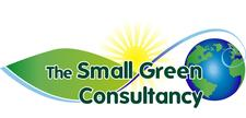 The Ethical Small Traders Association (ESTA) logo