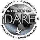 iDARE®, Inc. logo