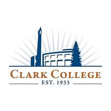 Clark College Teaching and Learning Center logo