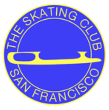 The SCSF logo