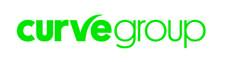 Curve Group logo