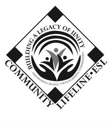 Wyvetta Granger  logo