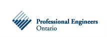 Professional Engineers Ontario - Oakville Chapter