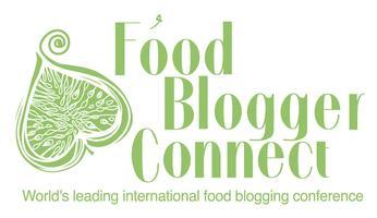 Food Blogger Connect - #FBC14 London June 2014