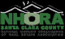 NHORA - Santa Clara County - Advocates for Housing logo