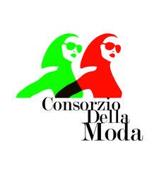 Consorzio della Moda logo