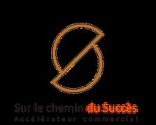 Sur le chemin du Succès logo