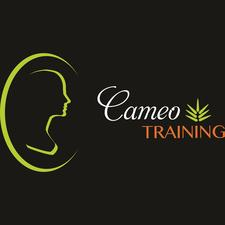 Cameo Training: Willow Leadership Programmes logo