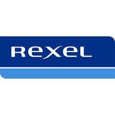 Rexel Nederland B.V. logo