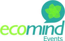 Soraya Farah - Eco Mind Events logo