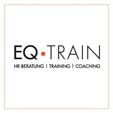 EQ-TRAIN HR Beratung-Training-Coaching logo