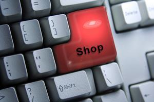 Innovazione nel retail: casi reali di tecnologie e...