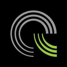LeaderQuest Dallas logo