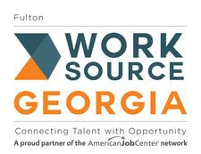 WorkSource Fulton Georgia logo