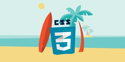 Intro to CSS for Beginners
