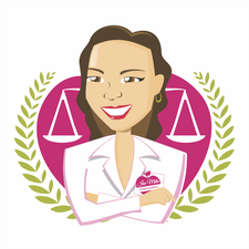 Nutricionista Isa Maria Melo logo