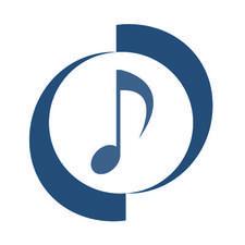 Klangwelt-Klassik logo