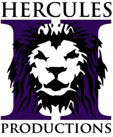 Hercules Productions logo