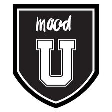 Mood U School logo