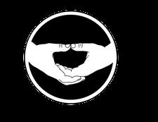 Dharma Retreats logo