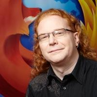 360iU Speaker Series: Christian Heilmann, Principal...