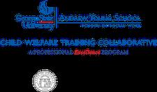 Child Welfare Training Collaborative logo