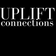 Uplift Connections logo