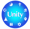 Unity of Vancouver logo