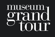 Sistema Museale GRAND TOUR  logo