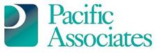 Pacific Associates logo