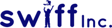 SWIFF Inc logo