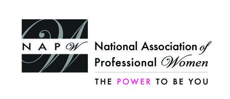 NAPW Dekalb-Gwinnett November Chapter Meeting