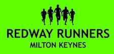 Redway Runners logo