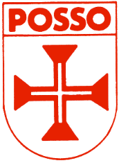 Portuguese Organization for Social Services and Opportunities logo