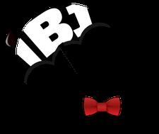 IBJ PR & Marketing  logo