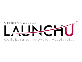 Oberlin College LaunchU Pitch Competition