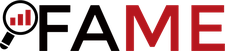 Financial Analysis & Management Education (FAME) logo