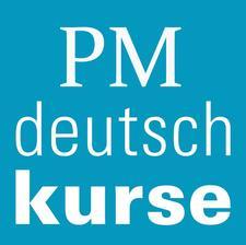 Deutschkurse Puerto Madryn logo