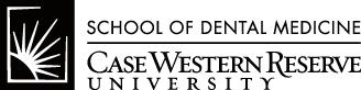 February 21, 2014 CWRU Alumni and Friends Reception