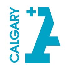 Calgary+Acumen logo