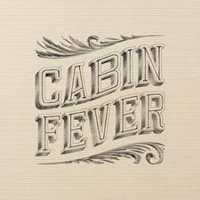 Cabin Fever 2017 logo