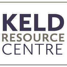 Keld Resource Centre logo