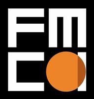 FMCA FOURTH FRIDAYS FOR FRIENDS