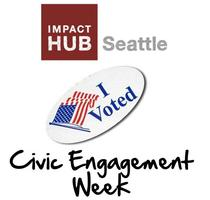 Candidate Forum: What's the Plan for Seattle's...